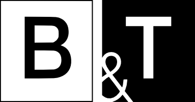 Editions Bis & Ter